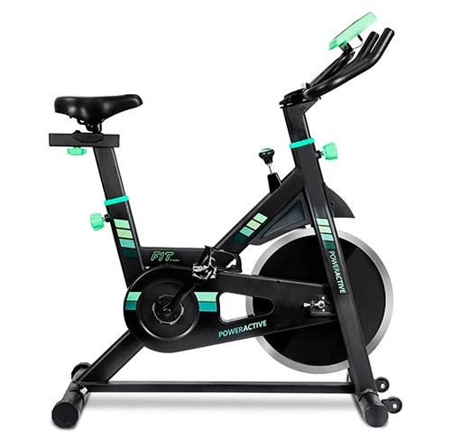 Cecofit Power Active Motionscykel