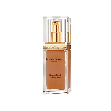 Elizabeth Arden Flawless Finish Perfectly Nude Foundation Cocoa