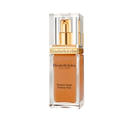 Elizabeth Arden Flawless Finish Perfectly Nude Foundation Spice