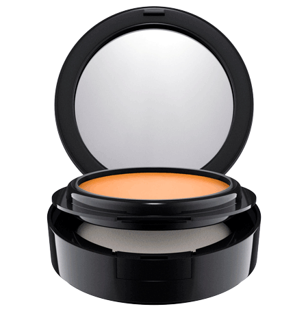 MAC Mineralize Foundation SPF15 - NC40