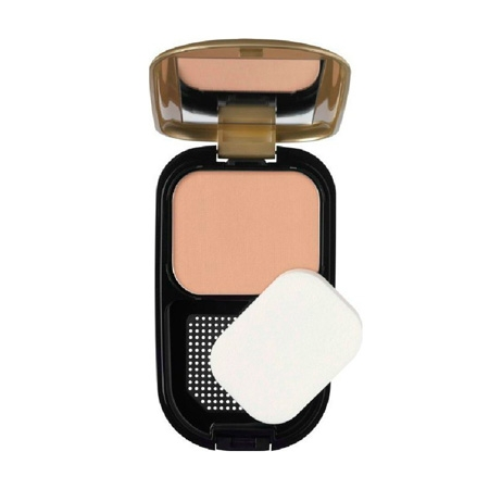 Max Factor Facefinity Compact Foundation Ivory