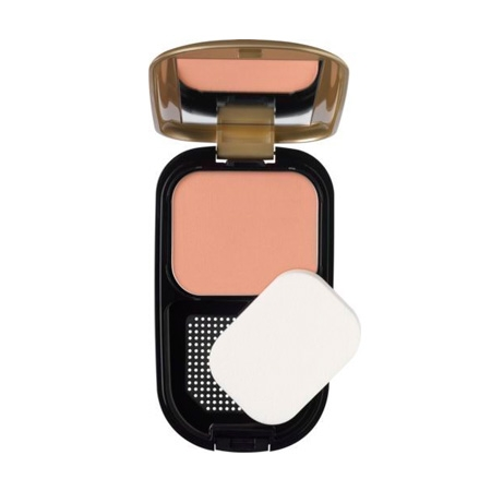 Max Factor Facefinity Compact Foundation Sand