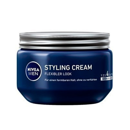 Nivea For Men Styling Cream 150ml