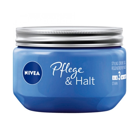 Nivea Hår Styling Creme Gel 150ml