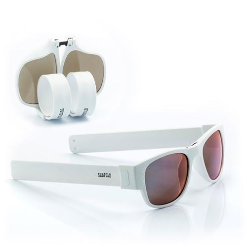 Sunfold Roll-up Solbriller ES4