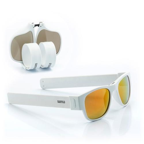 Sunfold Roll-up Solbriller ES6