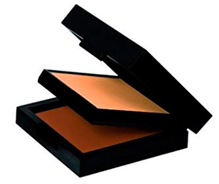 Sleek Makeup Base Duo Foundation - Praline