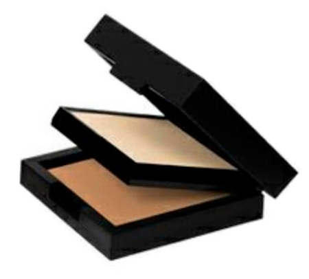Sleek Makeup Base Duo Foundation - Praline