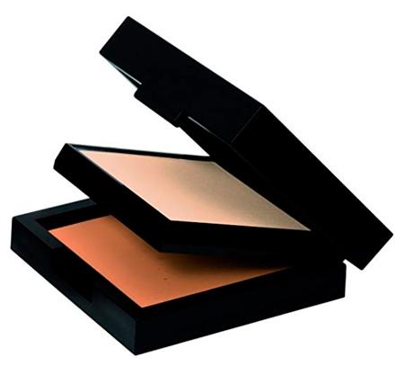 Sleek Makeup Base Duo Foundation - White Rose